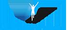 AK Sport Management Logo