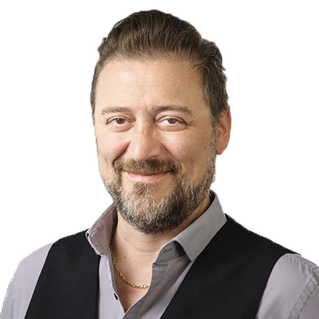 Rocco Messere